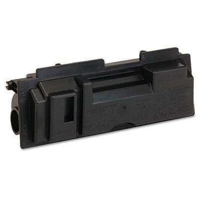Toner Compativel Kyocera Mita FS-1030 Series