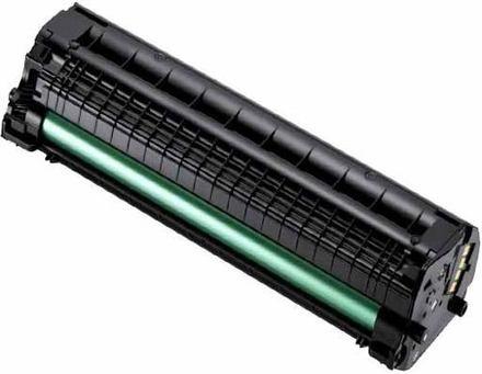 Toner Compativel ML1660ML1665/ML1670/SCX3200