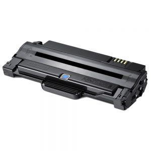 Toner Compativel SAMSUNG ML-1910 / 4600 / 4623 / 2580 (1052L)