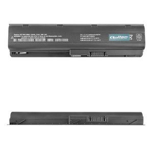 Bateria Comp. HP / Compaq CQ42, CQ56, CQ62