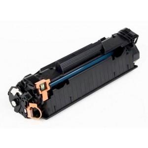 TONER CANON/HP UNIVERSAL COMPATIVEL LBP6000/HP P1102/P1102W0D CE285A (85A)